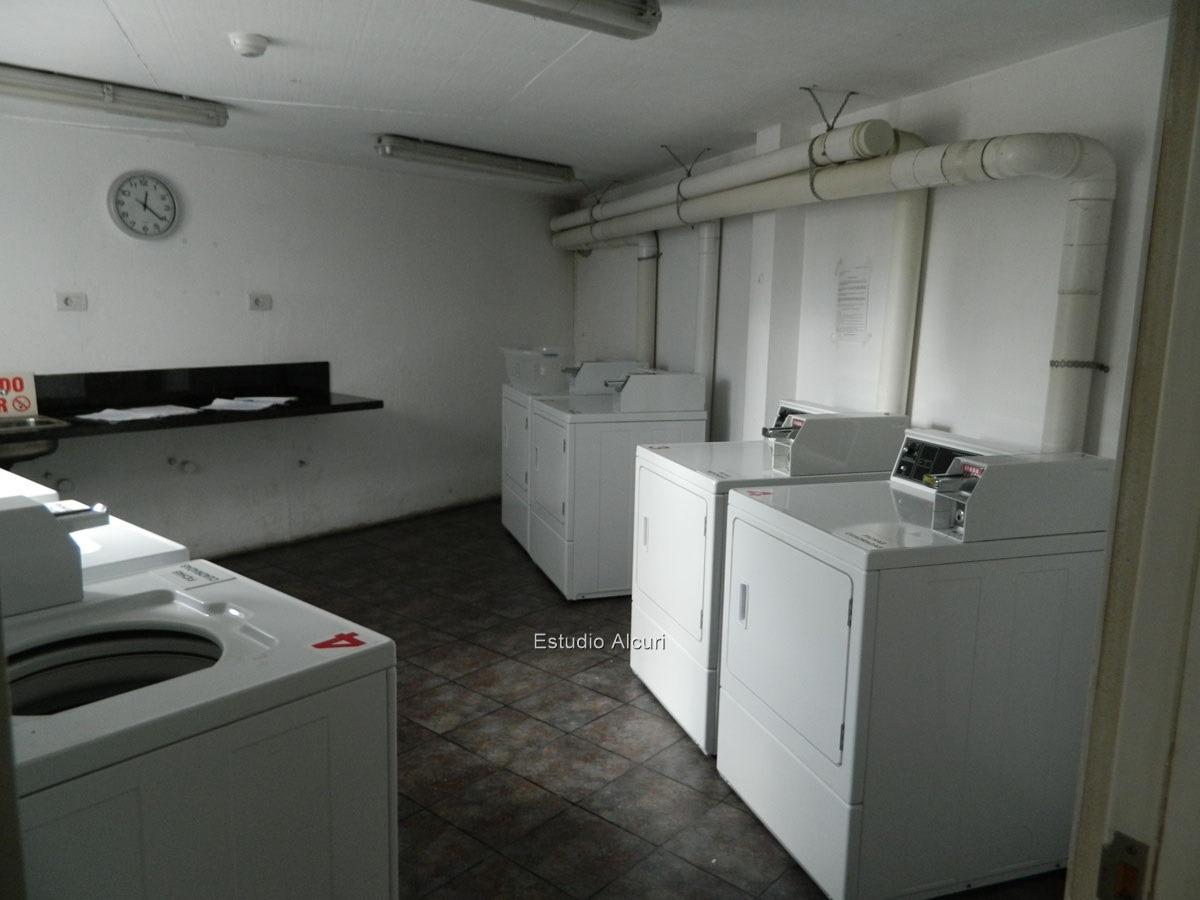 venta apartamento en carrasco complejo álamos