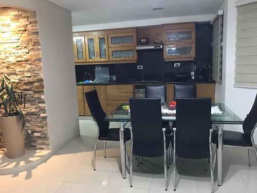 venta apartamento en cartagena crespo