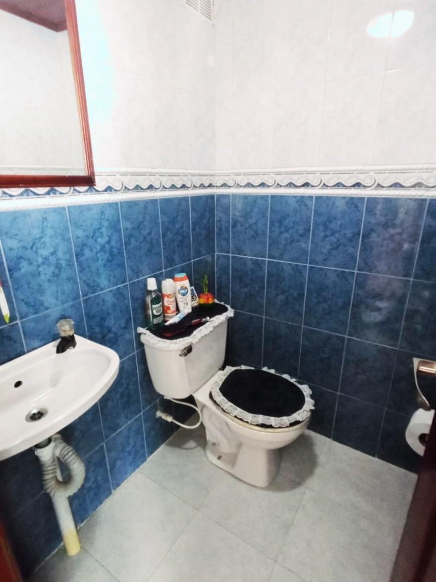 venta apartamento en casalinda del tunal