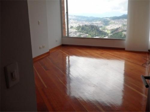 venta apartamento en cerro de oro