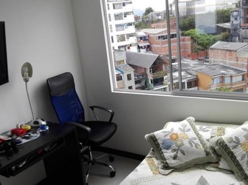 venta apartamento en chipre, manizales