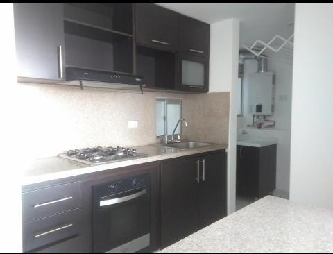 venta apartamento en conjunto américas 68
