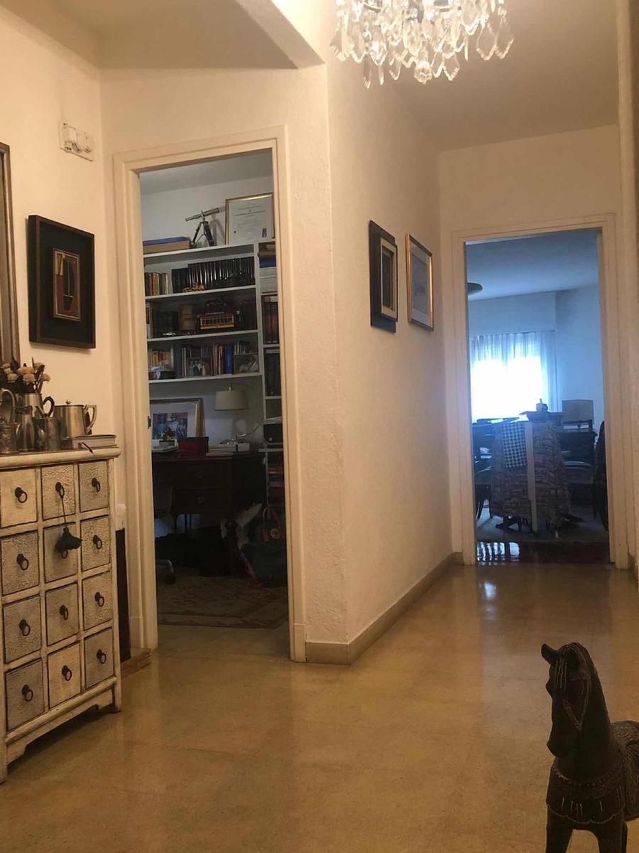 venta apartamento en cordon