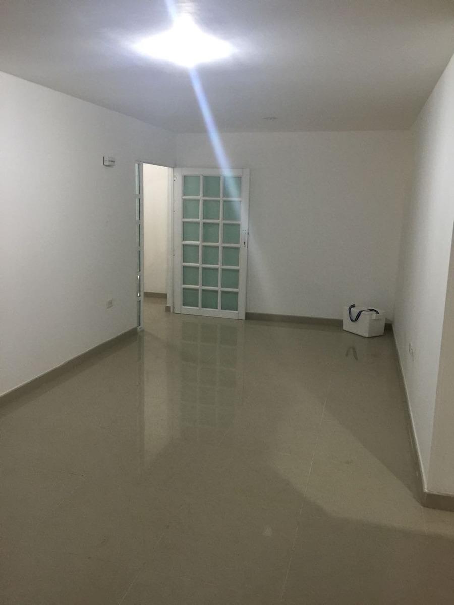 venta apartamento en crespo cartagena