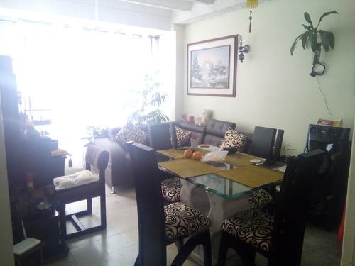 venta apartamento en el centro, armenia