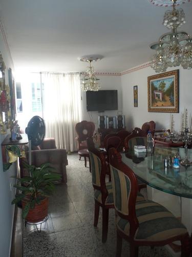 venta apartamento en el centro de armenia q