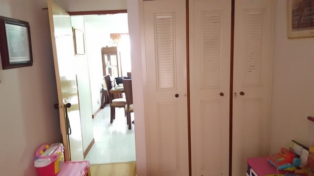 venta apartamento en el centro, manizales