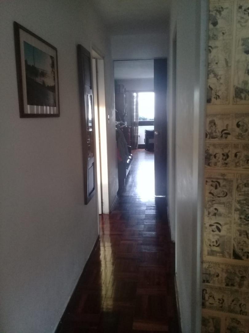 venta apartamento en el cordon 2 dormitorios