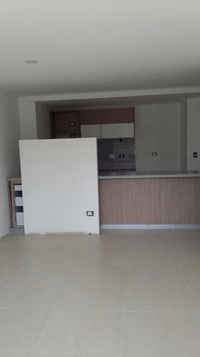 venta apartamento en el norte de armenia