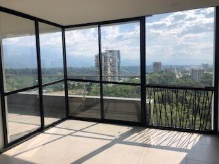 venta apartamento en el norte de armenia q