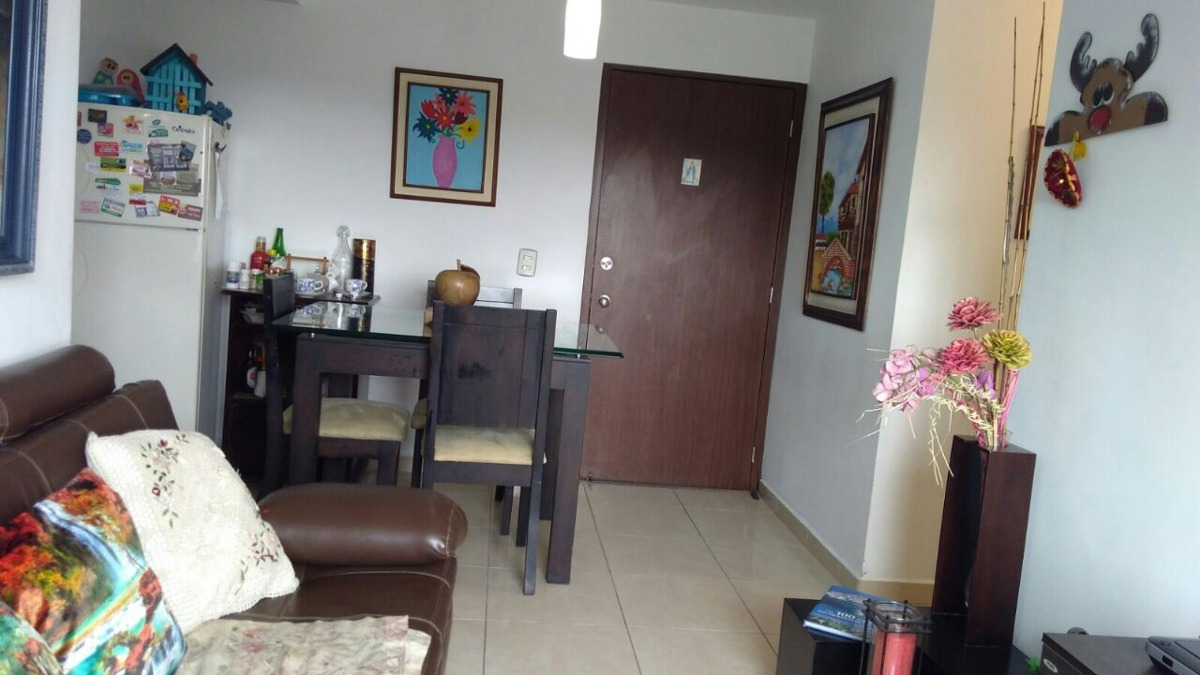 venta apartamento en el norte de armenia quindio