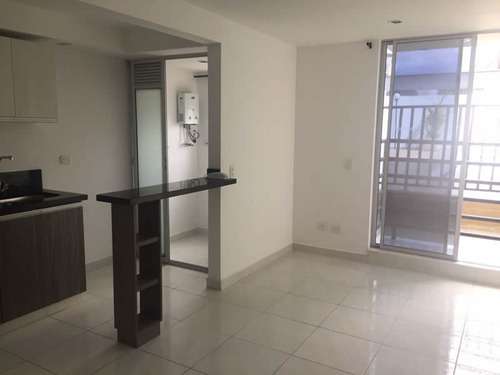 venta apartamento en el occidente de armenia q