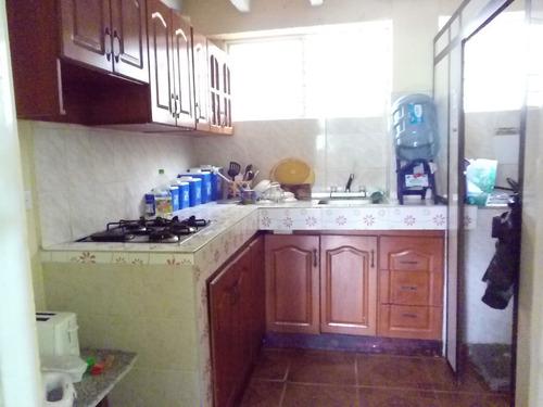 venta apartamento en el sur de armenia.