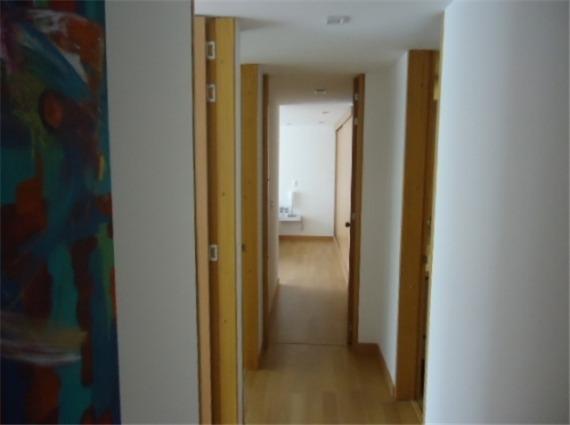 venta apartamento en el trebol