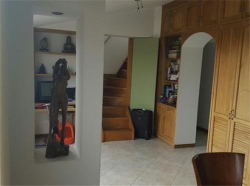 venta apartamento en el trebol, manizales