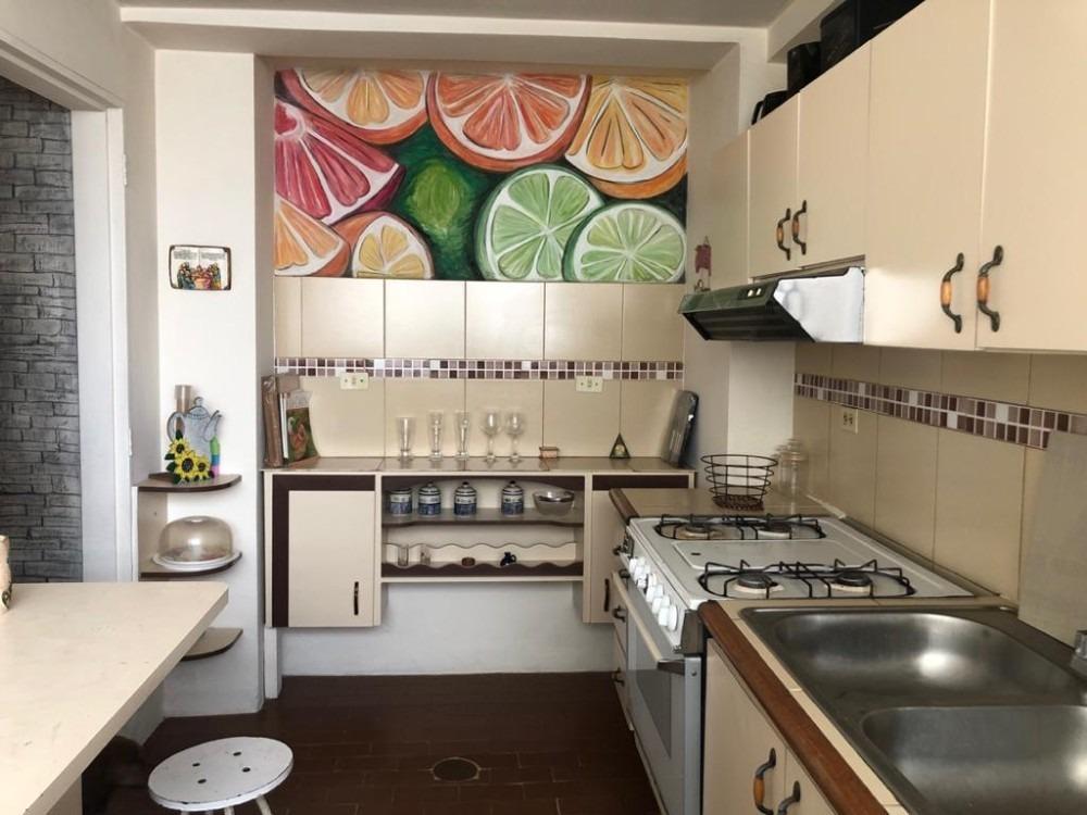 venta apartamento en guacara, pb de remate,rb