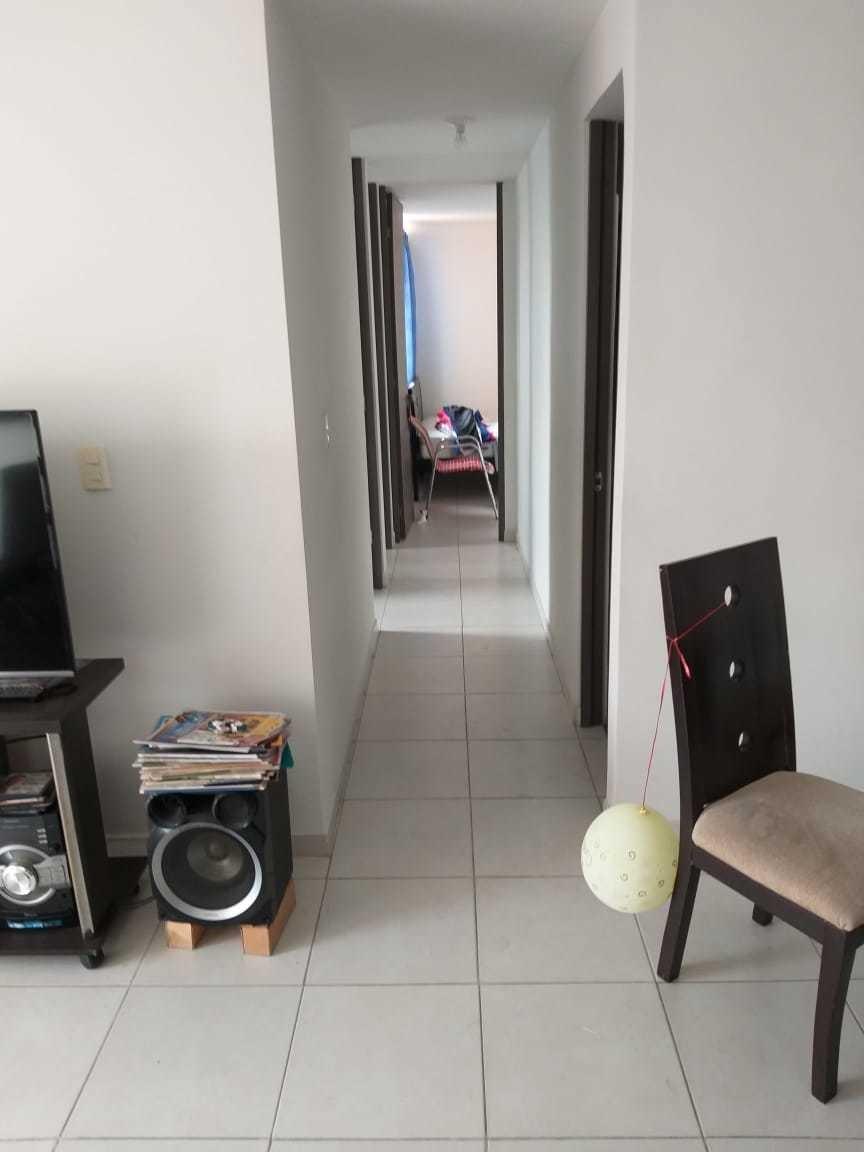 venta apartamento en ibagué tolima