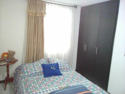 venta apartamento en la nueva cecilia