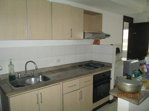 venta apartamento en la plazuela cartagena