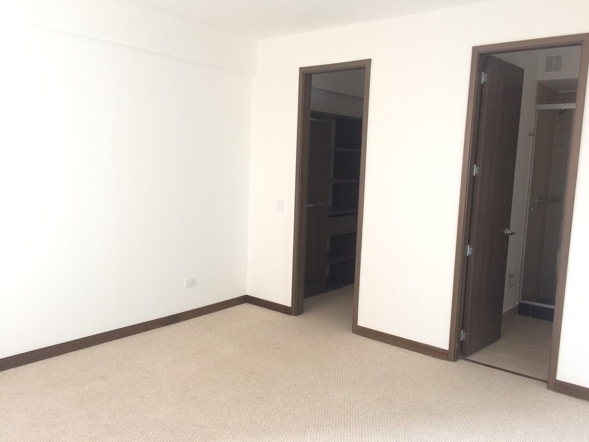 venta apartamento en la uribe bogota inversion
