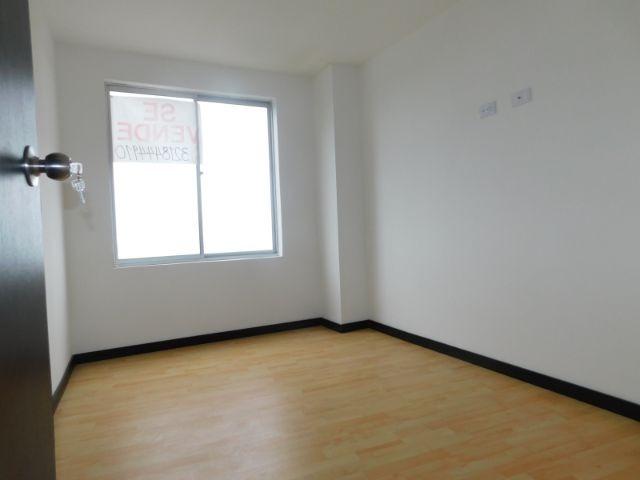 venta apartamento en los alcazares, manizales