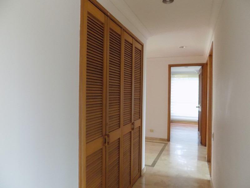 venta apartamento en los balsos