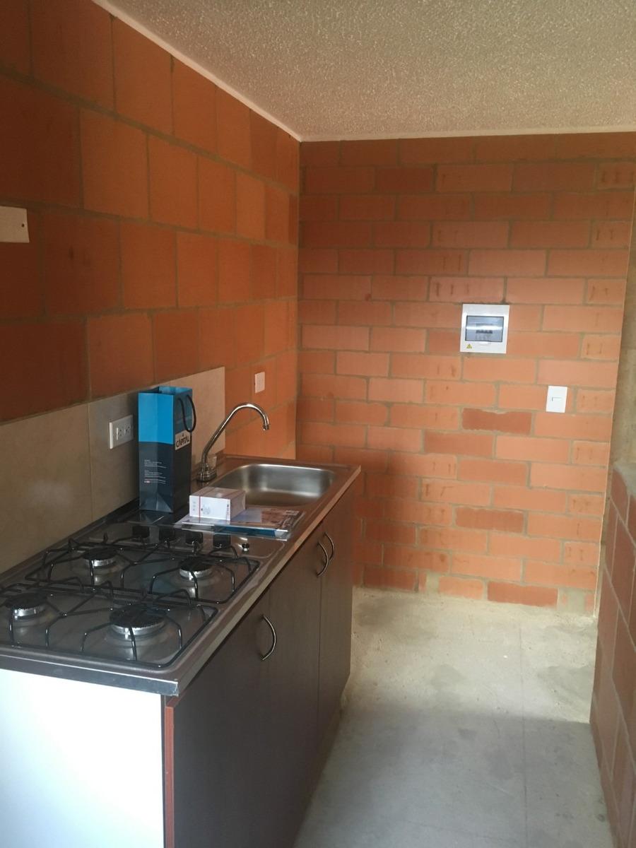 venta apartamento en madrid ciudadela la prosperidad