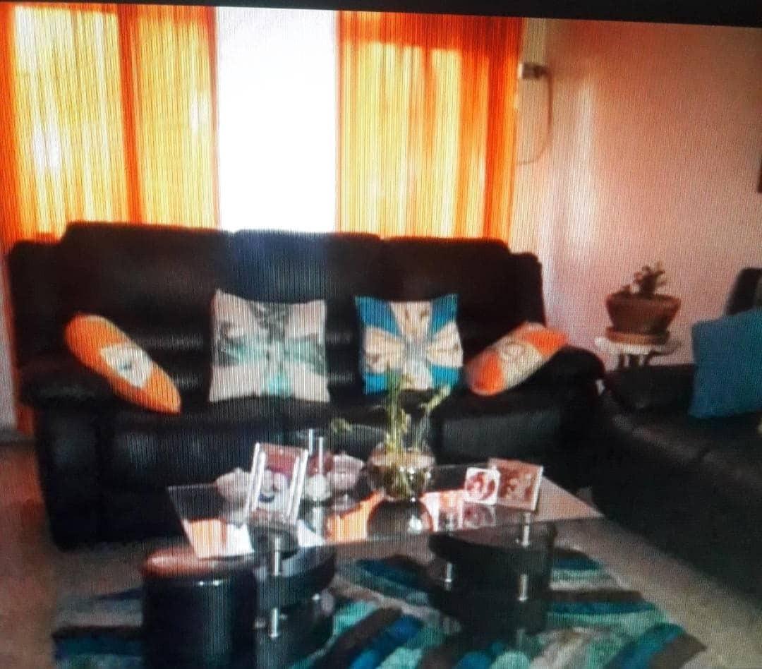 venta apartamento en malave villalba