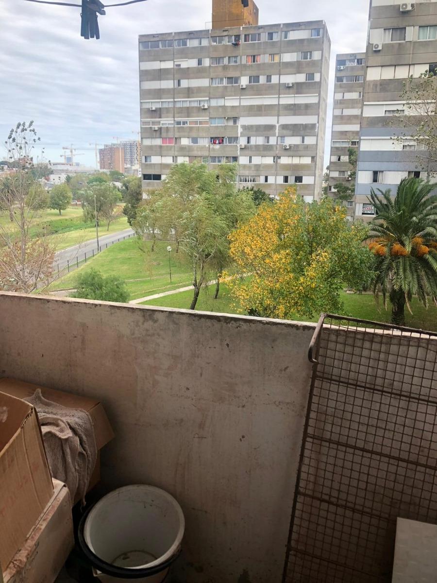 venta apartamento en malvin 2 dormitorios