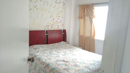 venta apartamento en marbella cartagena