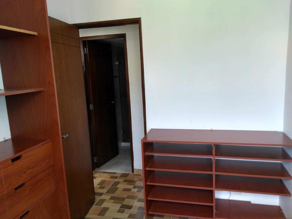 venta apartamento en medellin, sector robledo