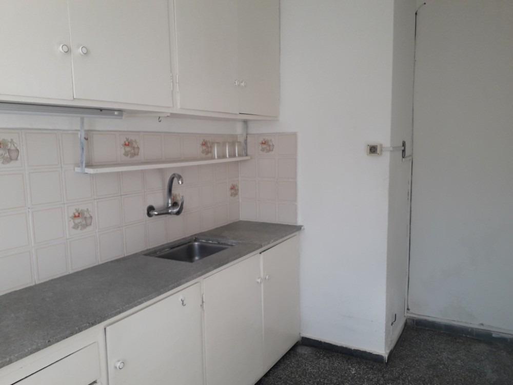 venta apartamento en parque posadas 2 dormitorios