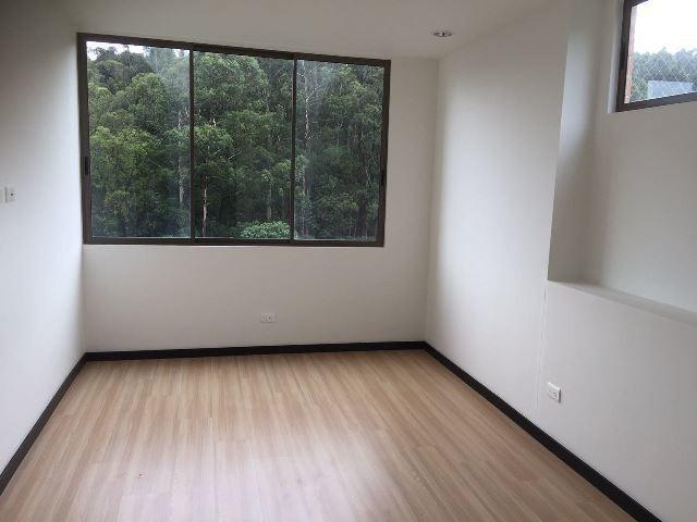 venta apartamento en poblado, medellín