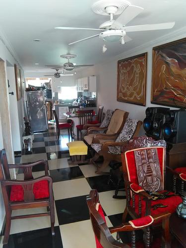 venta  apartamento en san pedro cartagena
