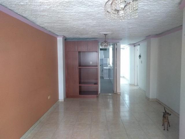 venta apartamento en san rafael, manizales