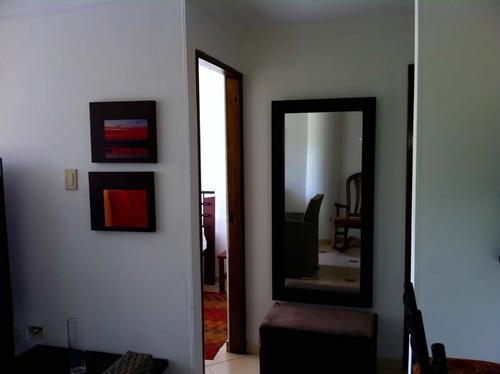 venta apartamento en santa marta