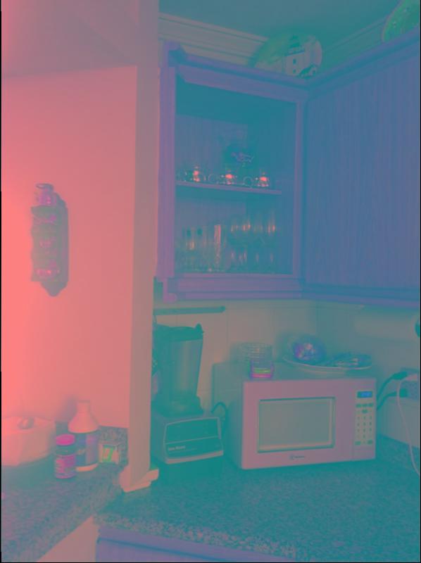 venta apartamento en santa marta magdalena