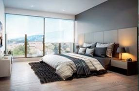 venta apartamento en santa paula 114.05 mts
