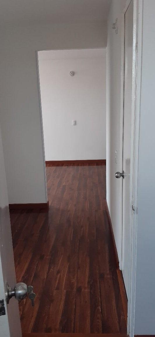 venta apartamento en suba