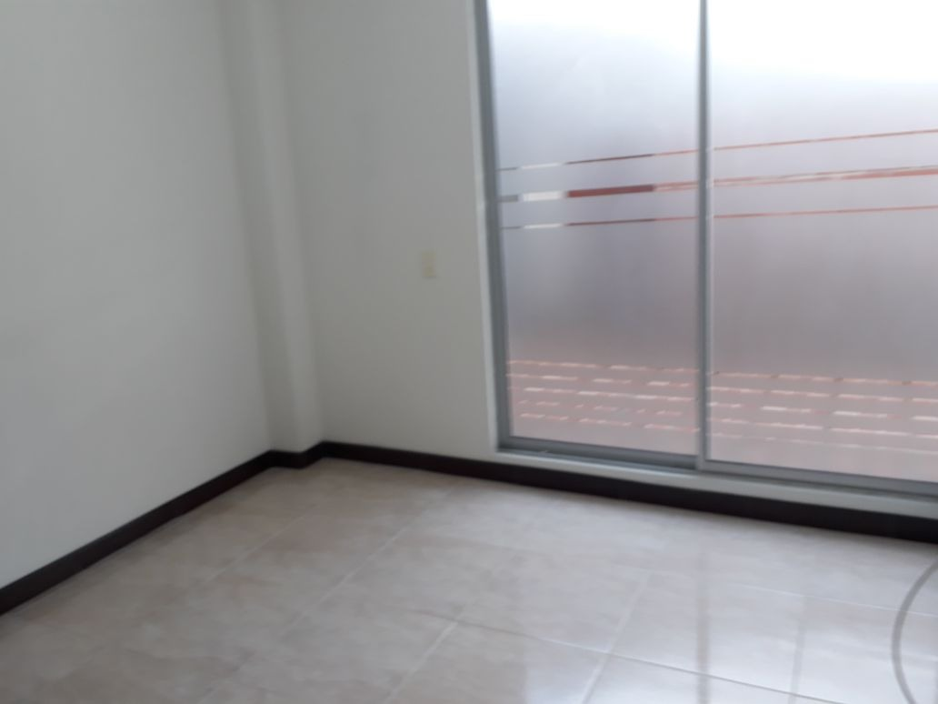 venta apartamento en tejares, manizales