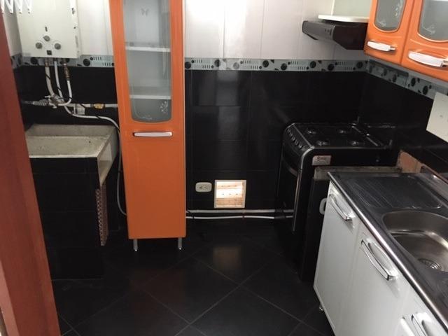 venta apartamento en usaquen