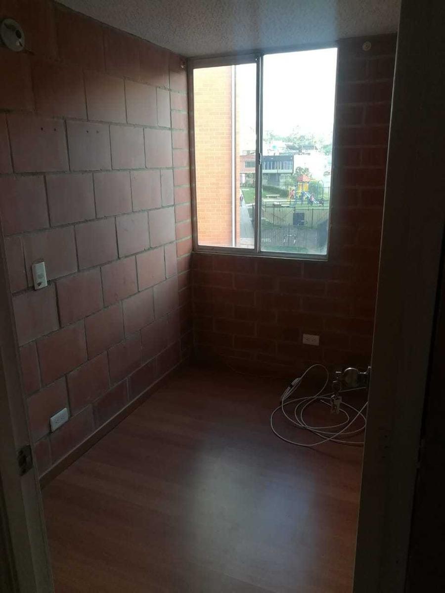 venta apartamento en usme mirador del portal 1