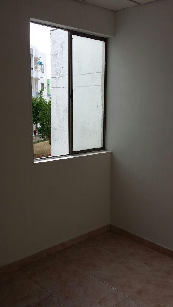 venta, apartamento en zaragocilla, cartagena