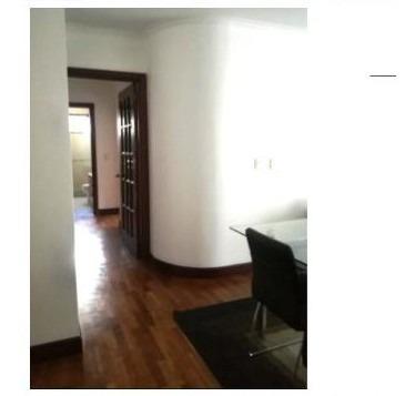 venta apartamento en zona 10