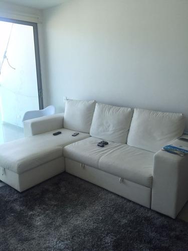 venta apartamento en zona norte cartagena