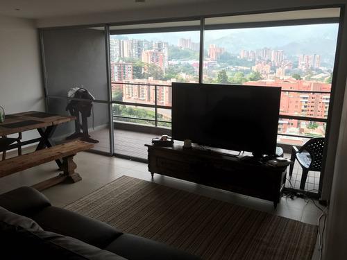 venta apartamento envigado