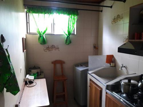 venta apartamento envigado alcala