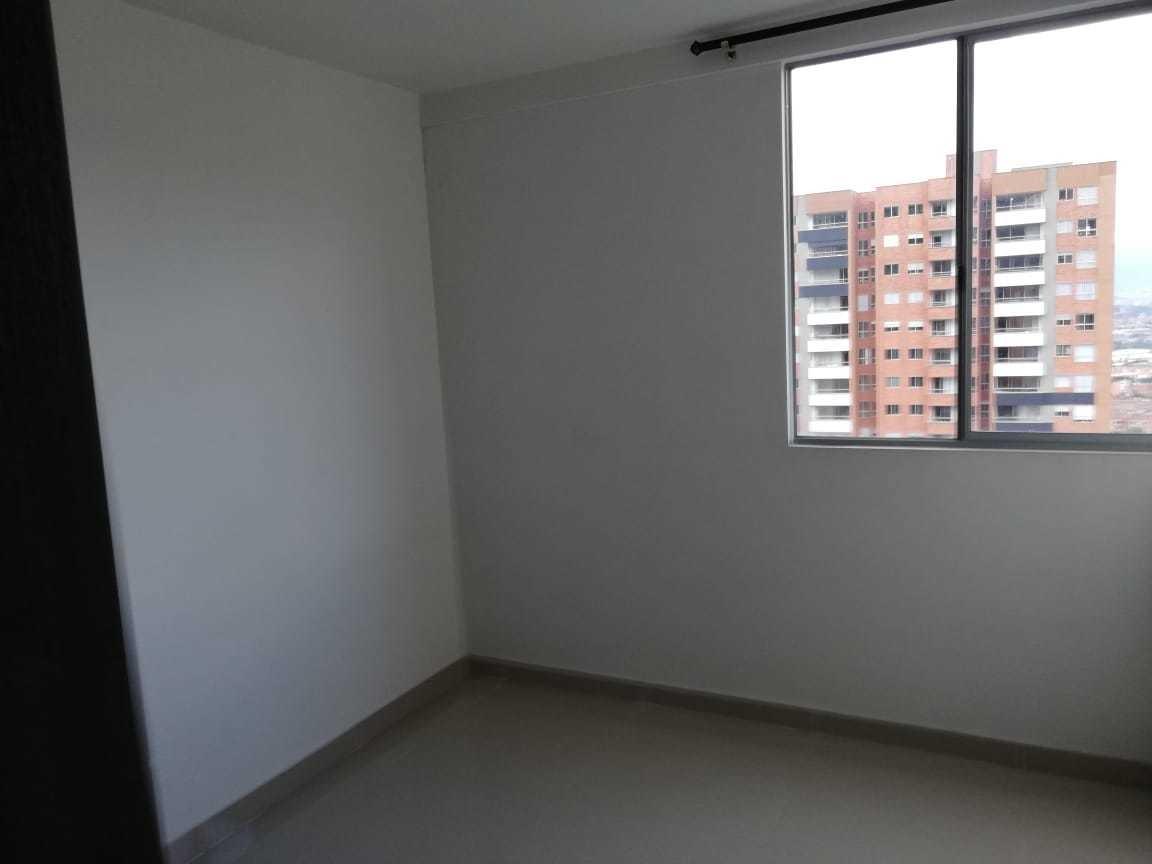 venta apartamento envigado, la cuenca