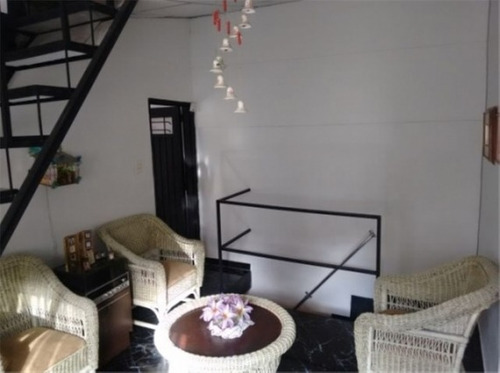 venta apartamento estambul, manizales