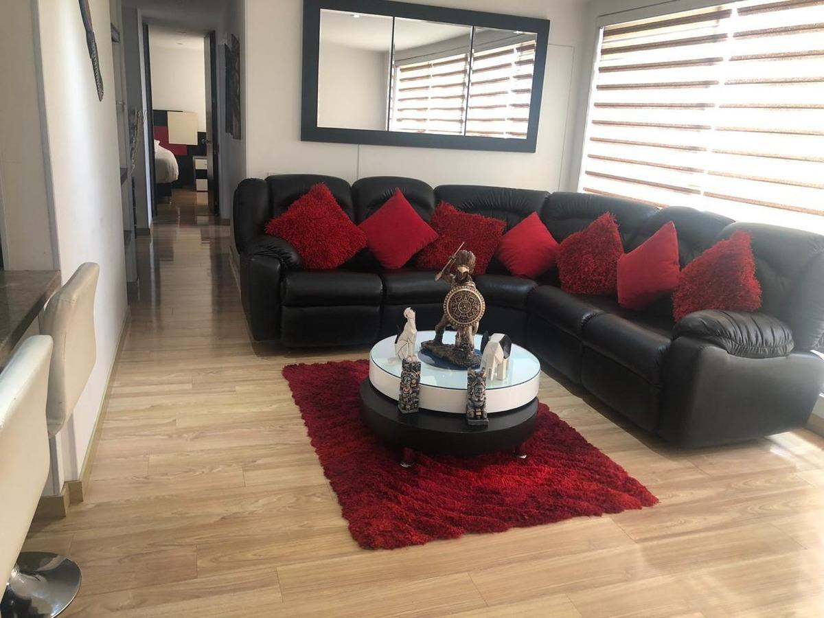 venta apartamento excelente ubicación
